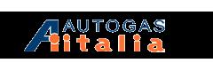 Auto Gas Italia
